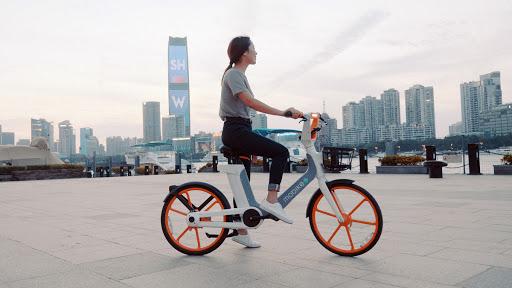 Lo que debes saber sobre las bicicletas eléctricas.