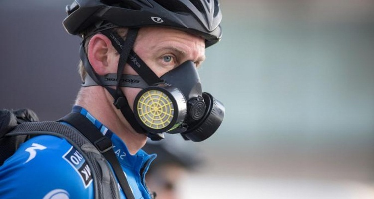 Es preferible mantenerse alejado de este deporte durante la pandemia.