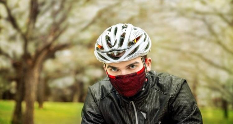 Evita pedalear si no es estrictamente necesario.