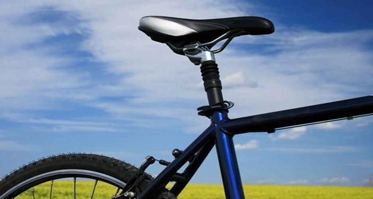 ¿Qué asiento de bicicleta debo comprar?